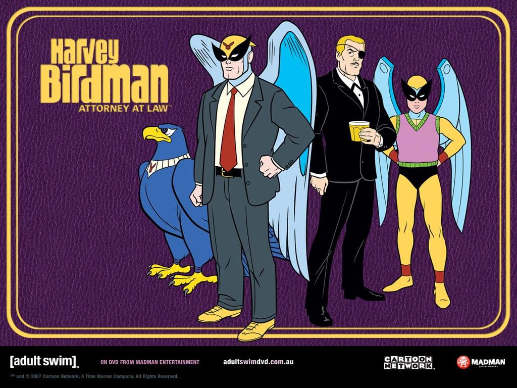 harvey_birdman_-_attorney_276_1024