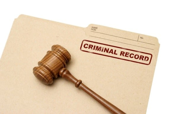 How Do I Get My Criminal Record Sealed in Minnesota?