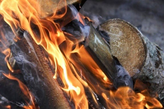 How Campfires Can Result in Arson Charges in Minnesota