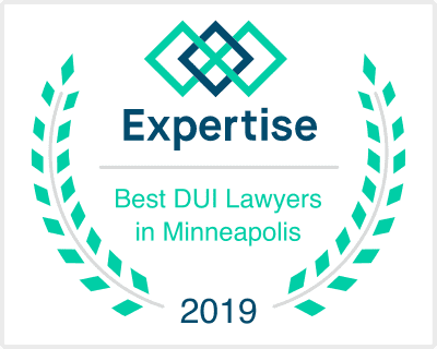 Expertise - Best DUI Lawyers in Minneapolis
