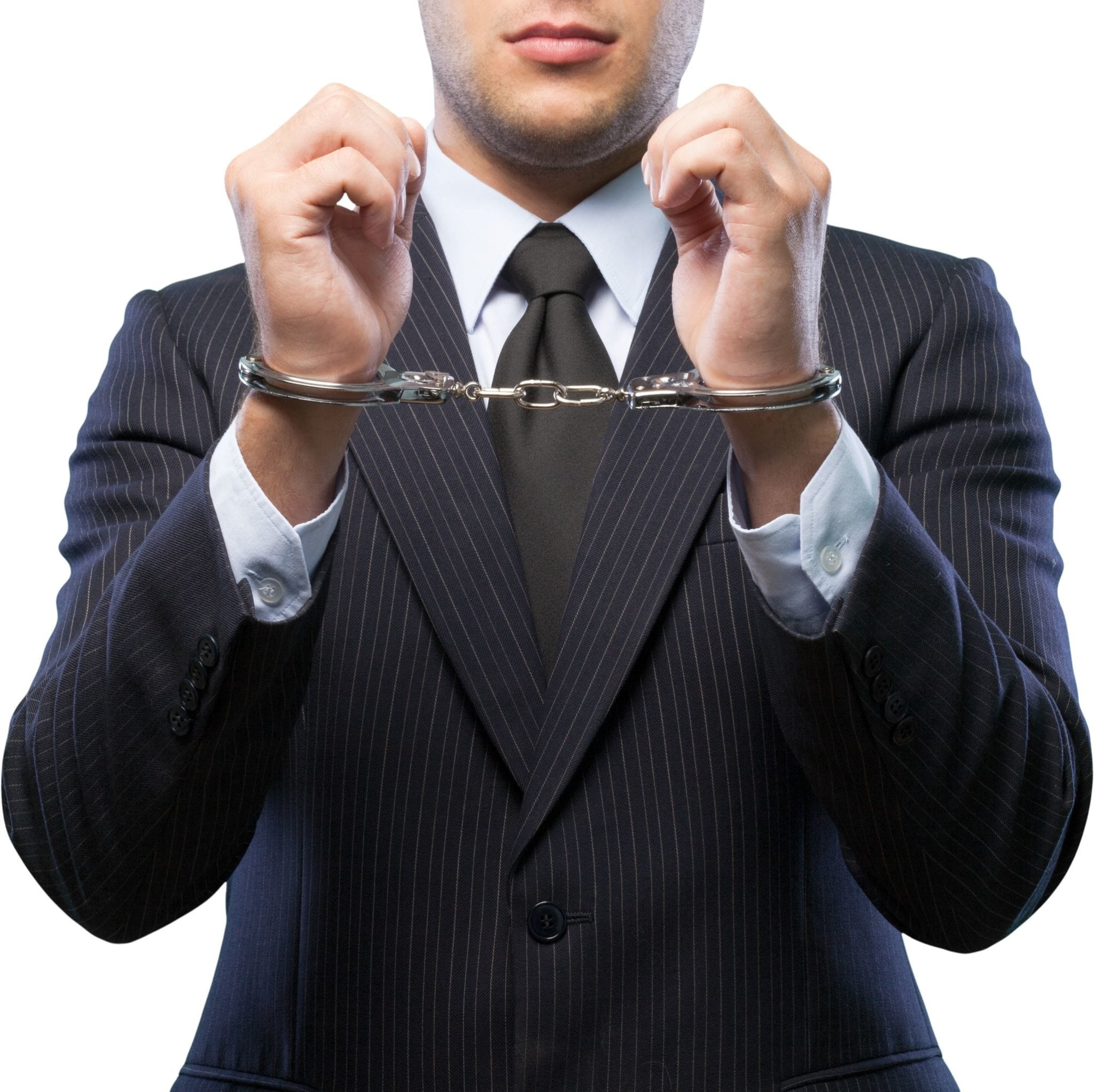 Defending Yourself Against Minnesota Bribery Charges