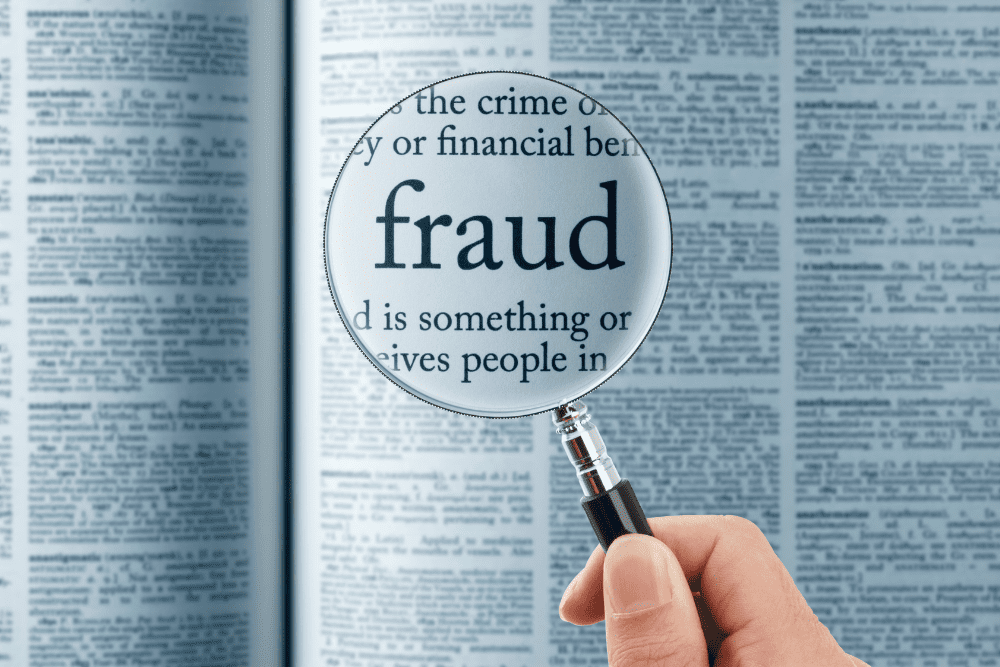 The Last Thing Any MN Business Owner Needs? Fraud Charges